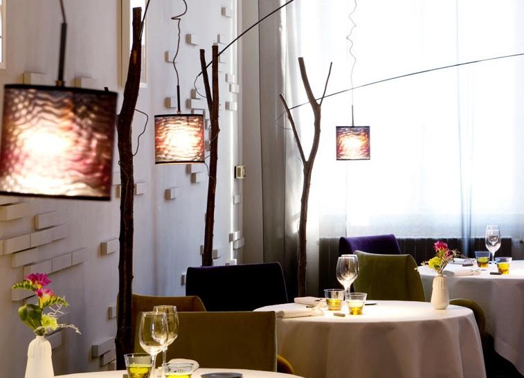 Accueil atelier cuisine - Formation cuisine toulouse ...